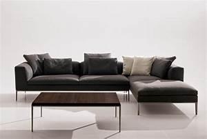 B Und B Italia : michel lounge tables from b b italia architonic ~ Orissabook.com Haus und Dekorationen