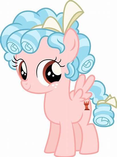 Mlp Pony Glow Cozy Digimonlover101 Deviantart Friendship