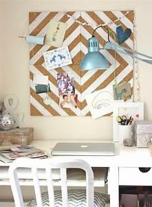 17 Best ideas about Decorate Corkboard on Pinterest Diy