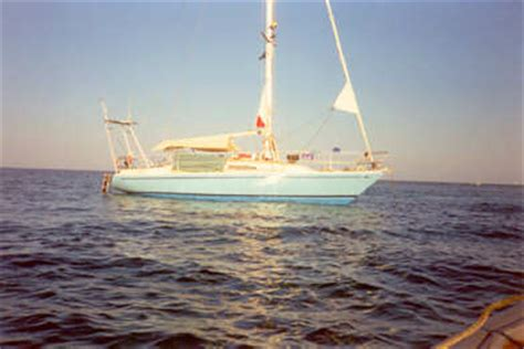 comfort  swedish built sailing yacht  sale