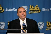 UCLA Left in the Dust in Pac-12 Athletic Facilities Race ...