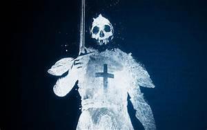 Knights Templar Wallpaper 785229 - WallDevil