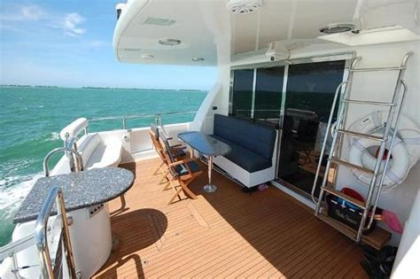 Boat Rentals Near Fort Myers Fl by Fl Fort Myers Boat Rentals Charter Boats And Yacht