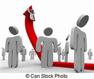 Abrechnung Clipart : surpass illustrationen und clip art 272 surpass lizenzfreie illustrationen zeichnungen und ~ Themetempest.com Abrechnung