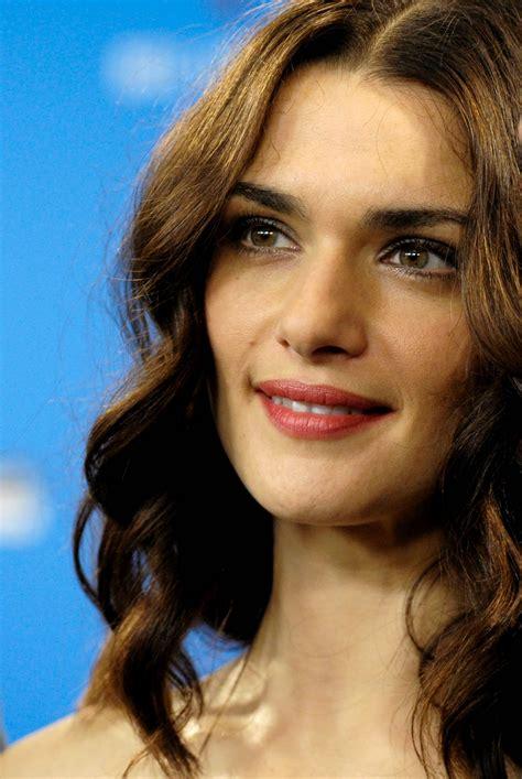 name of actress in the mummy rachel weisz summary film actresses