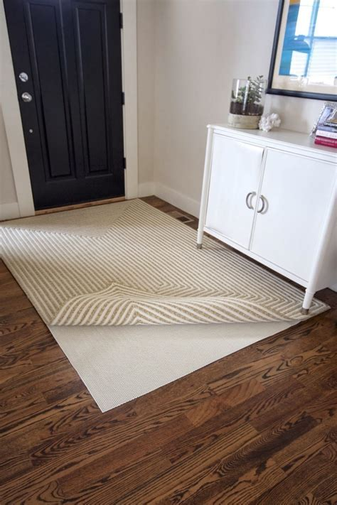 Entryway Rugs For Hardwood Floors Type ? STABBEDINBACK