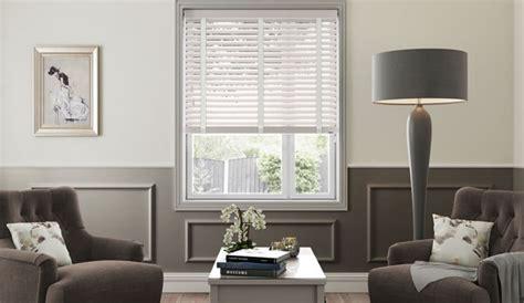 Living Room Blinds 247blindscouk