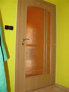 Renovace interiérových dveří brno