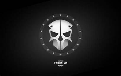 Ghost Recon Phantom Phantoms Skull Wallpapers Pc