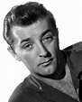 Robert Mitchum's Chili Wonder - Silver Screen Suppers