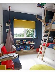 idee deco chambre garcon 5 ans kirafes With deco chambre garcon 5 ans