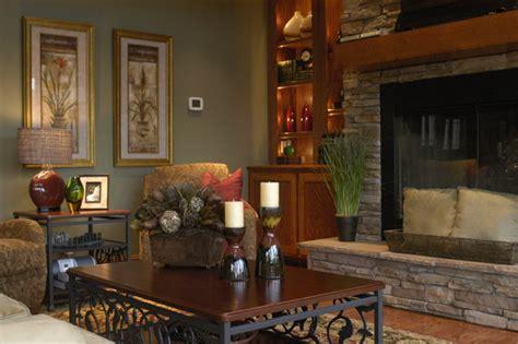 Ab Home Interiors by Amanda Burdge Ab Home Interiors Traditional Family