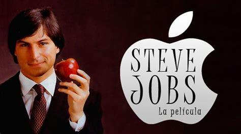 Steve Resumen De Su Vida by 7 Lecciones Que Aprender 225 S De La Pel 237 Cula De Steve