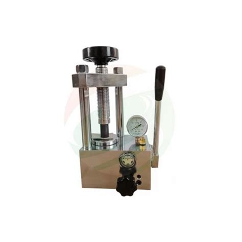 buy manual powder tablet compaction machinemanual powder tablet compaction machine suppliers