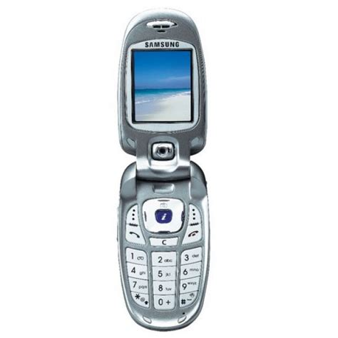 samsung unlocked phones samsung unlocked triband gsm mobile phone 110220volts