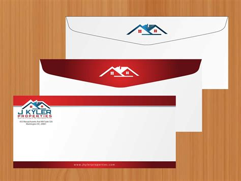 envelope design envelope design service provider reliable envelope