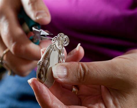 ideas   handmade jewelry business thriftyfun