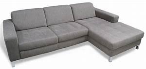 Big Sofa 250 Cm : eckcouch mit schlaffunktion archive sofadepot ~ Bigdaddyawards.com Haus und Dekorationen