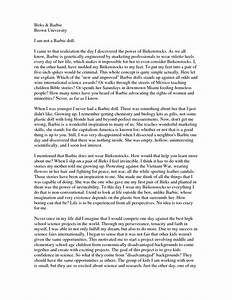 college admissions essay format heading example world of With college application essay