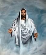 jesus christ pics 2204...Jesus