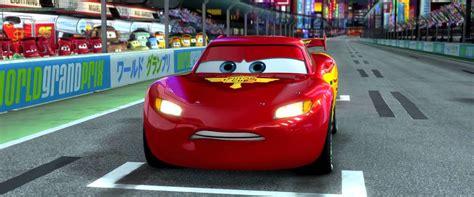 japanese race cars cars 2 japan race clip youtube
