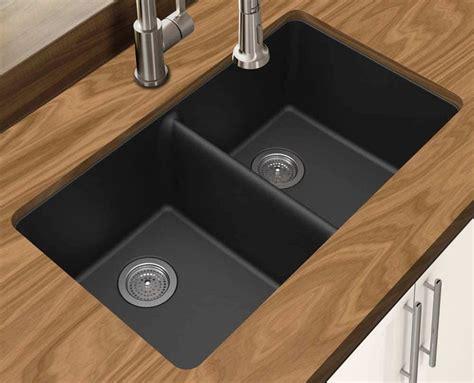 how to clean composite sink kitchen composite sinks pegasus granite composite alluring