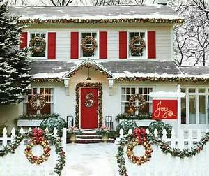 1011 best Christmas Primitive Colonial & Country