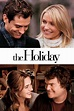 The Holiday (2006) — The Movie Database (TMDb)