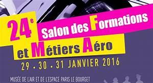 Salon Du Bourget 2016 : safe flight academy marque sa pr sence au salon des formations et m tiers a ronautiques du ~ Medecine-chirurgie-esthetiques.com Avis de Voitures