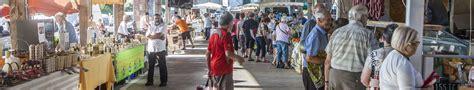 marche jean pied de port 28 images au pays basque carnets de voyage nos 3 march 233 s pr