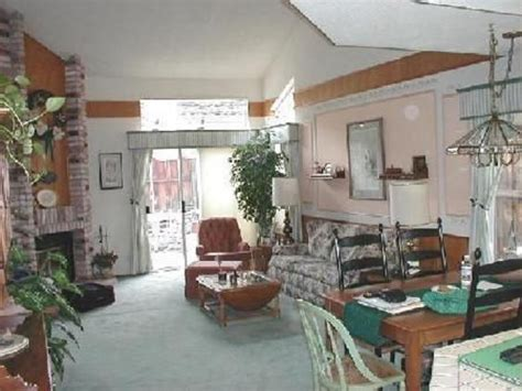 Home Decor 1980s : Interior Design Ideas Put The 80's Decor Back