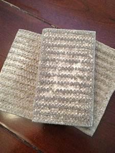 Mikrofaser Couch Reinigen : die besten 25 microfaser couch reinigen ideen auf pinterest microfaser sofa reinigen ~ Orissabook.com Haus und Dekorationen