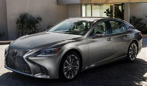 renault alaskan interior 100 lexus is300 2018 used 2017 lexus is 300 awd f