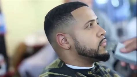 coupe de cheveux homme court d 233 grader coiffeur les tops en 2018