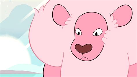 "Search Results For ""steven Universe Lion Tumblr"