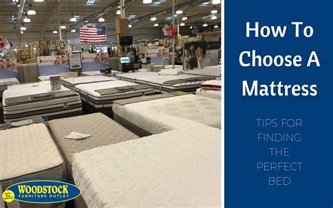 mattresses archives woodstock furniture mattress outlet