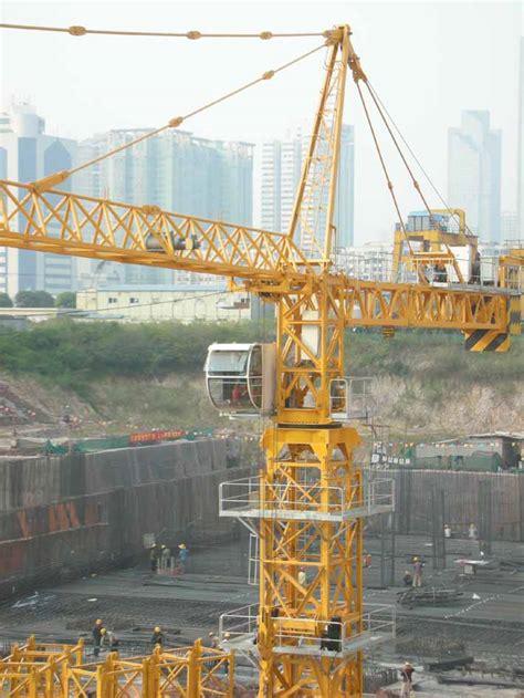 equipments  construction  civil engineering