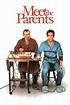 Meet The Parents Movie Review (2000)   Roger Ebert