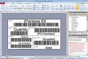 free download avery label barcode label templates With avery barcode labels