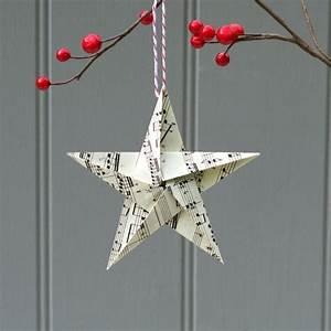 Sterne Aus Papier Schneiden : sterne basteln f r weihnachten mit origami anleitung klappt s besser ~ Watch28wear.com Haus und Dekorationen