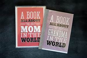 Craftaholics Anonymous® | The Best Handmade Mother's Day ...