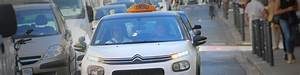 Auto Ecole Energy : auto cole conduite nergy angers centre ville permis b angers ~ Medecine-chirurgie-esthetiques.com Avis de Voitures