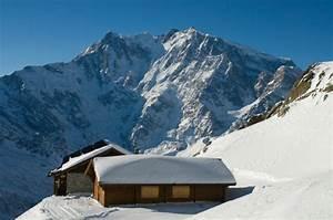 Winterurlaub In Der Schweiz : die sch nsten reiseziele f r einen winterurlaub ~ Sanjose-hotels-ca.com Haus und Dekorationen