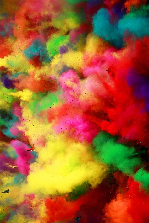 smoke colors color smoke pictures photos and images for