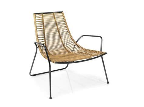 chaise exterieur pas cher meuble de jardin exterieur