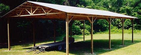 ideas  wood carport kits  pinterest carport kits carport designs  diy