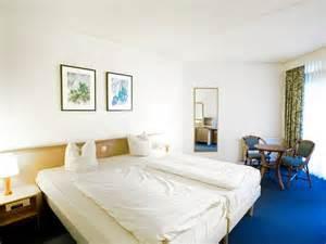 plan chambre hotel hôtel domaine les bois francs