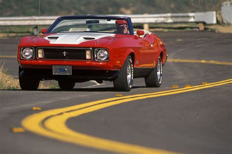 Cars In The Us by Driving In The Usa Top Tips Auto Express
