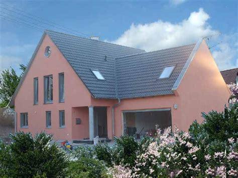 Haus Bremen Bauforum24