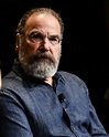 Mandy Patinkin: Anne Frank Is Inspiration for Homeland's Saul